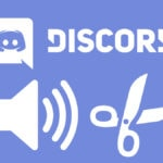 Discord Audio Cutting Out