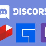 Discord Streamer Guide