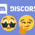 How To Add Emotes To Discord