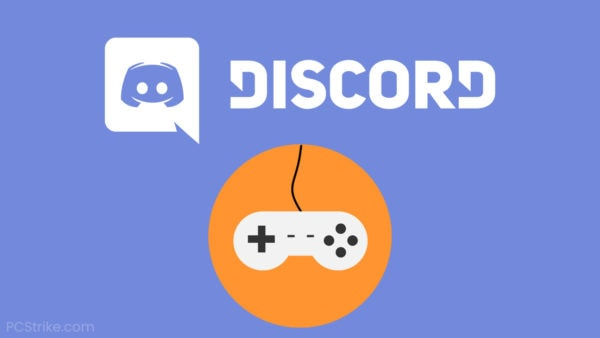How To Add Games To Discord