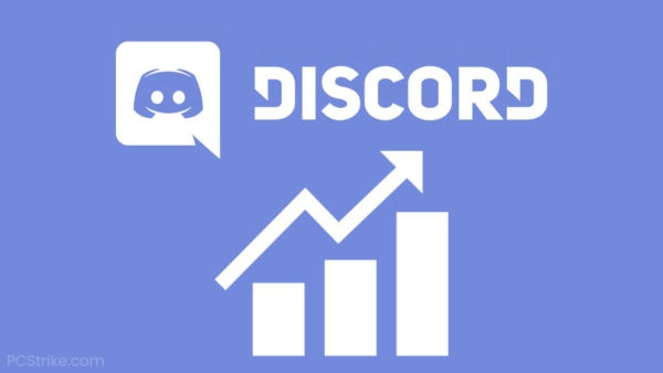 How To Advertise Discord Server