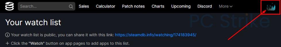 Where Is My Steam ID