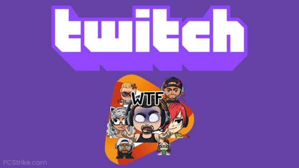 Best Twitch Emote Makers