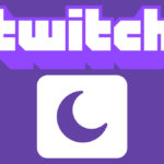 How To Activate Twitch Dark Mode