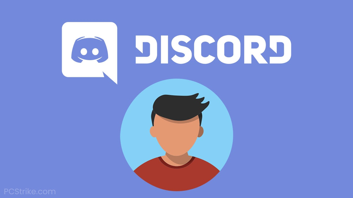 How To Change Discord Picture
