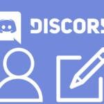 How To Change Nickname On Discord