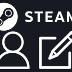 How To Change Steam Username