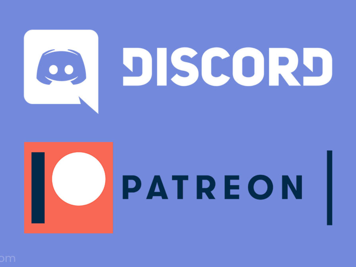 How To Connect Patreon To Discord [2021 Guide] - PC Strike