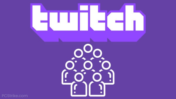 How To Raid On Twitch