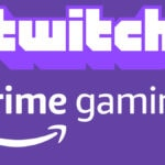 What Is Prime Gaming And Is It Worth It