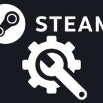 When Is Steam Maintenance