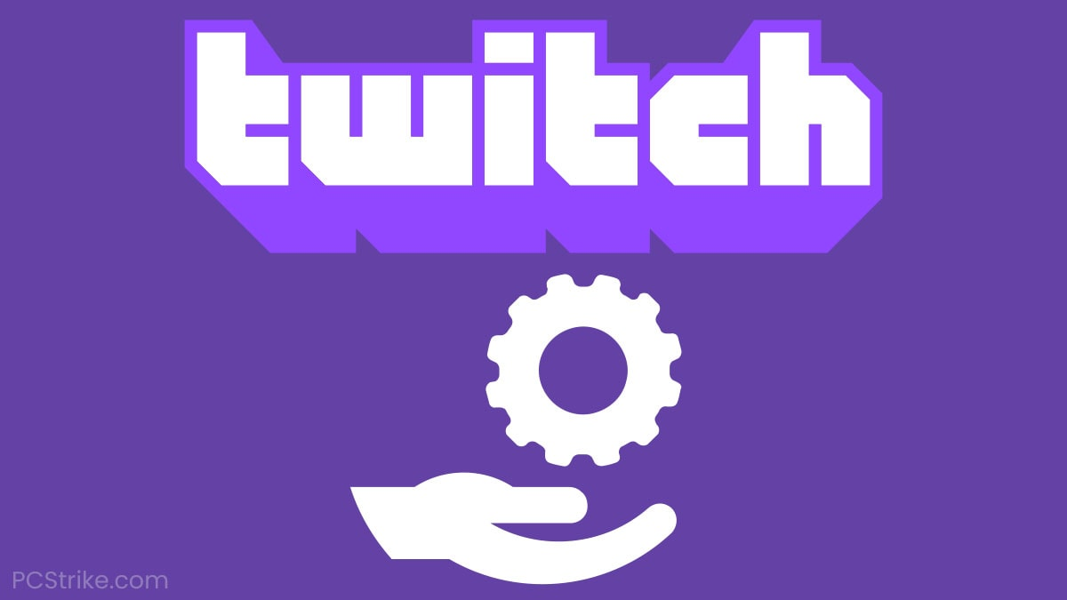 Who Owns Twitch