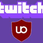 uBlock Origin Is Not Working On Twitch