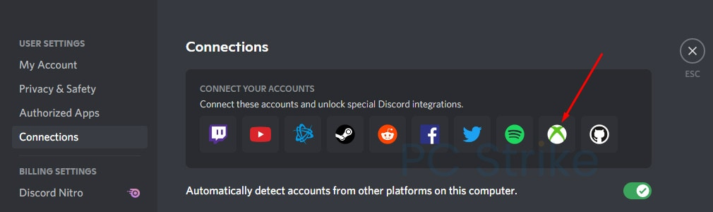 Can You Get Discord On Xbox