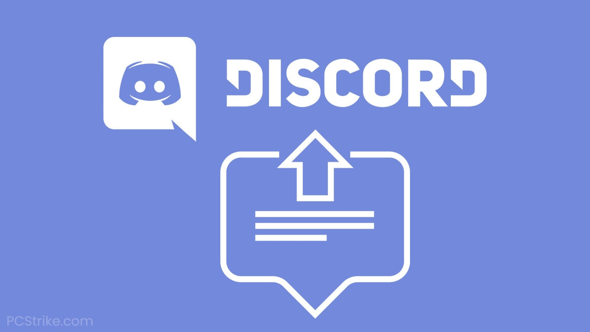 How To DM Someone On Discord