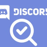 How To Find A Discord Server