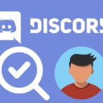 How To Find Someone On Discord