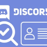 How To Find Your Discord User ID