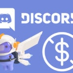 How To Get Discord Nitro For Free