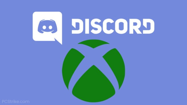 How To Get Discord On Xbox