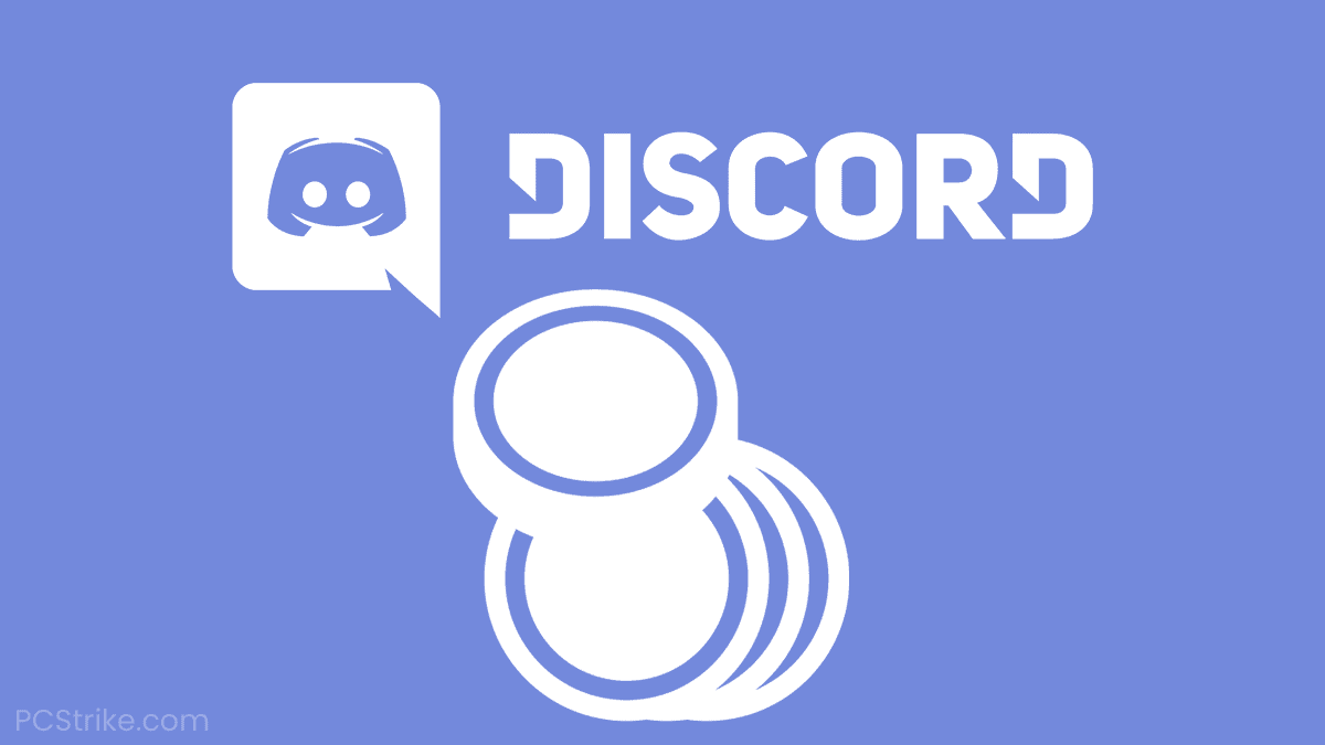 How To Get Your Discord Token