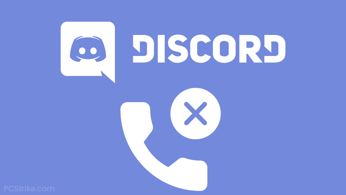 How To Leave A Discord Voice Channel