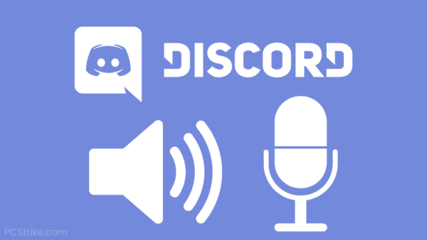 How To Play Music Through Mic On Discord