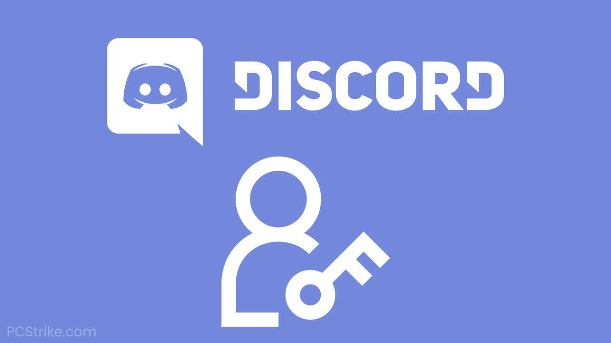 How To Make Someone Admin Or Mod On Discord