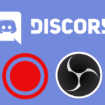 How To Record Discord With OBS
