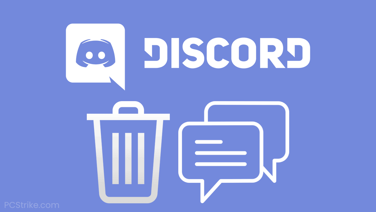 How To See Deleted Discord Messages