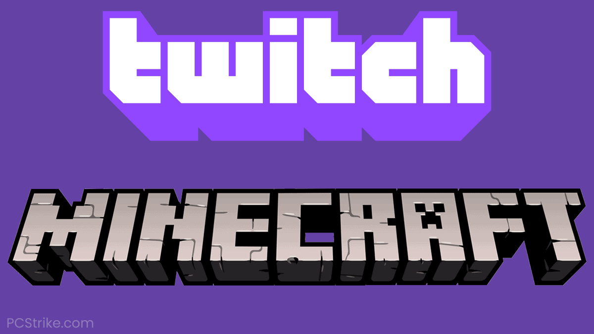 Twitch Could Not Verify Minecraft Version