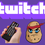 Twitch Emotes Not Showing
