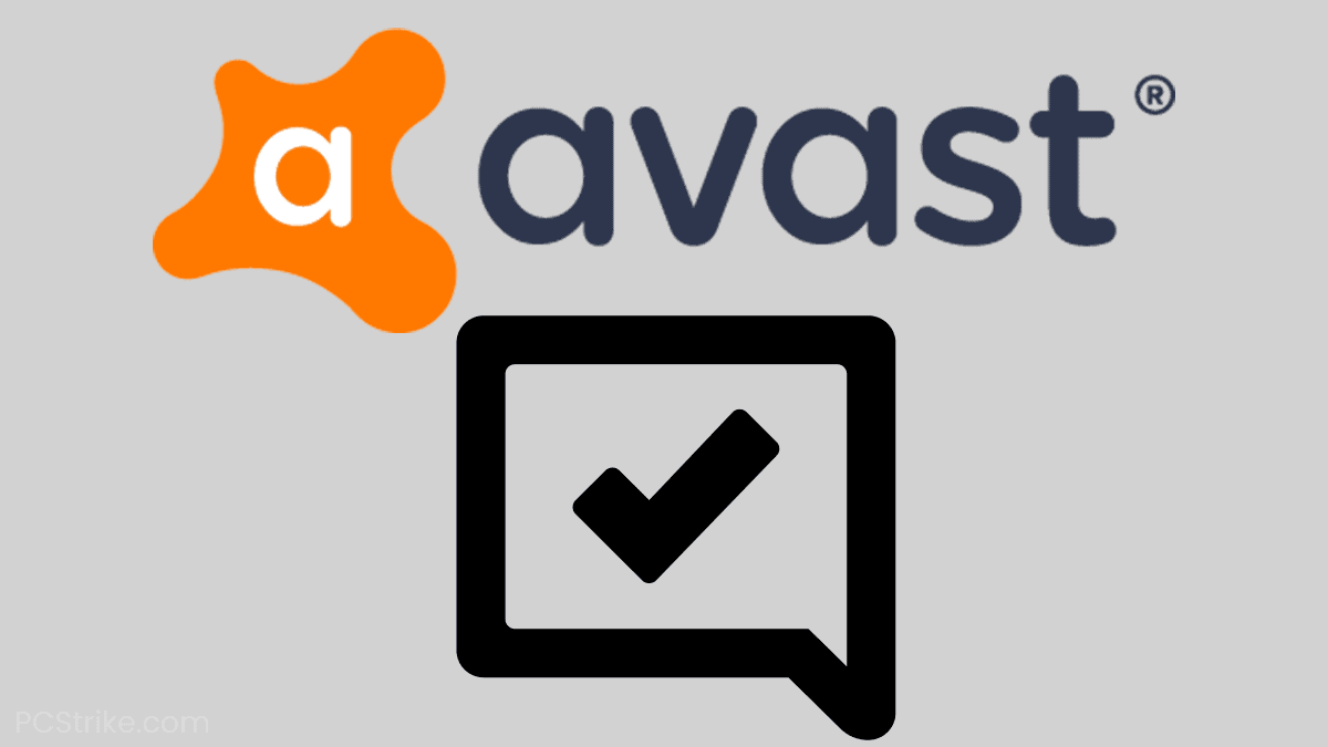 Avast Resolve All Does Nothing