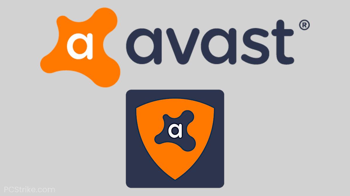 Avast SecureLine VPN Not Working
