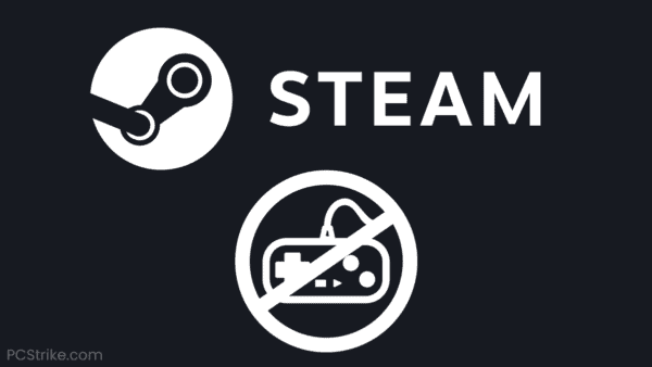 Application Load Error 5 0000065434 On Steam