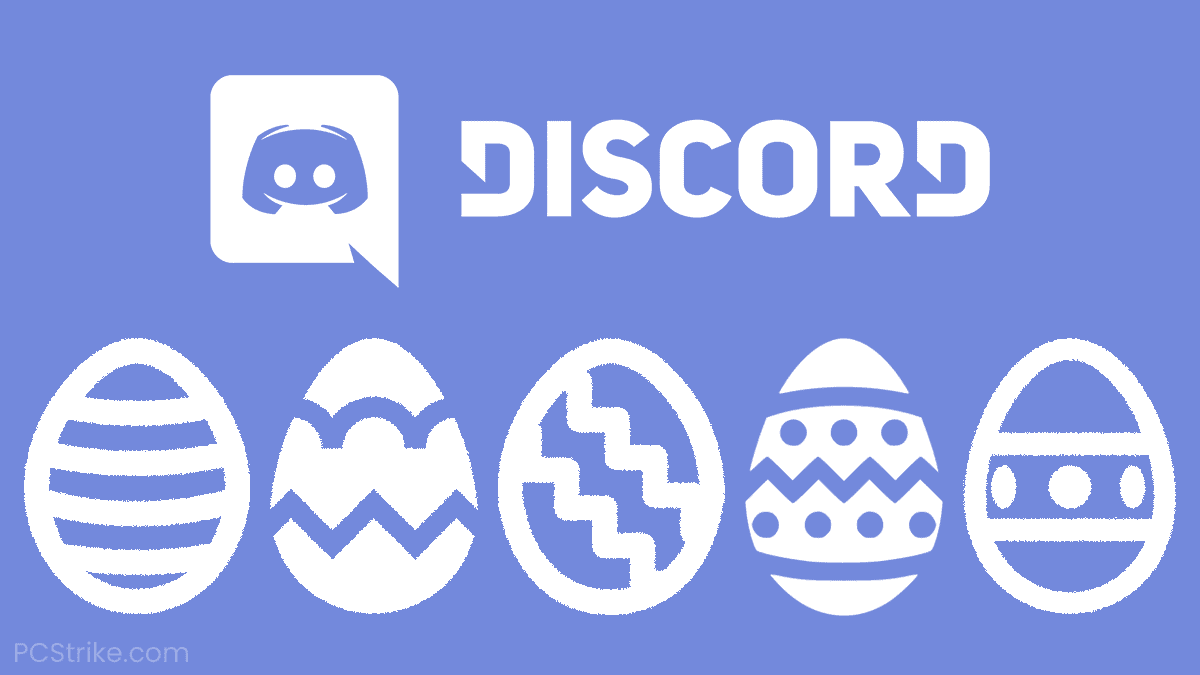 Discord Easter Eggs: The Ultimate List