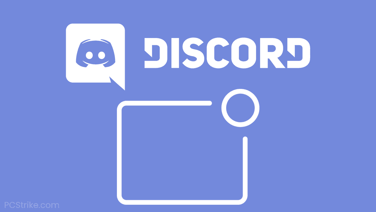 Discord Red Dot Icon