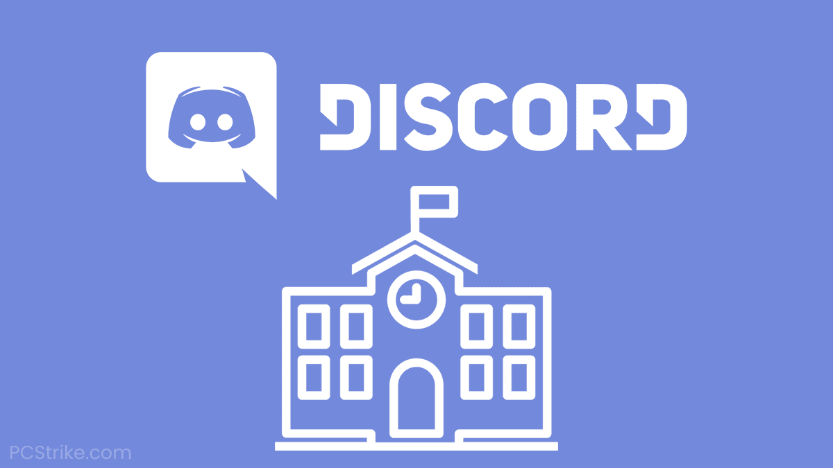Discord Unblocked: How To Get Discord To Work On School WiFi