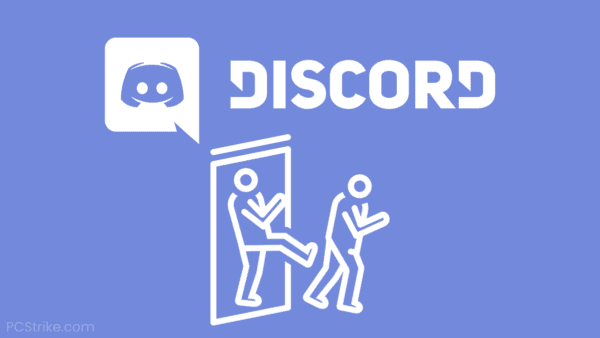 Does Discord Notify The User If You Kick Them