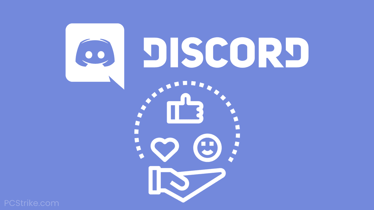 How To Add Reaction Roles On Discord
