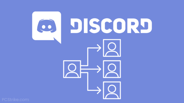 How To Automatically Assign Roles On Discord