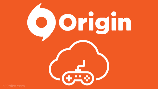 How To Backup Origin Game Saves
