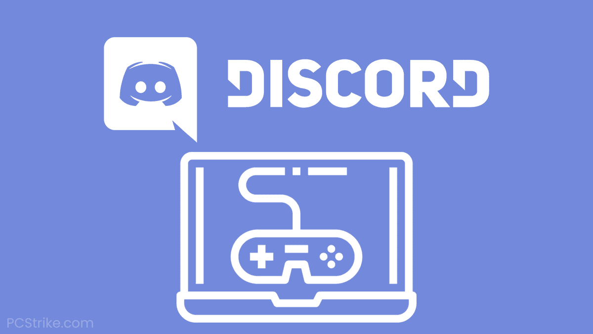 How To Change Game Name On Discord
