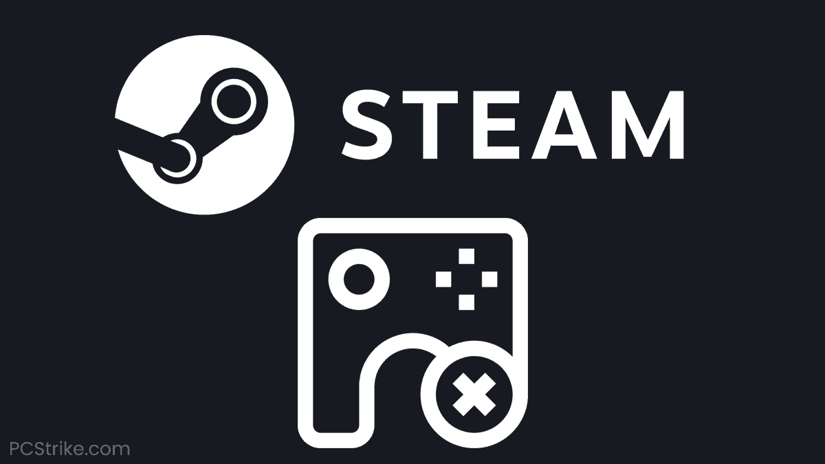 How To Hide Or Remove A Game From Your Steam Library