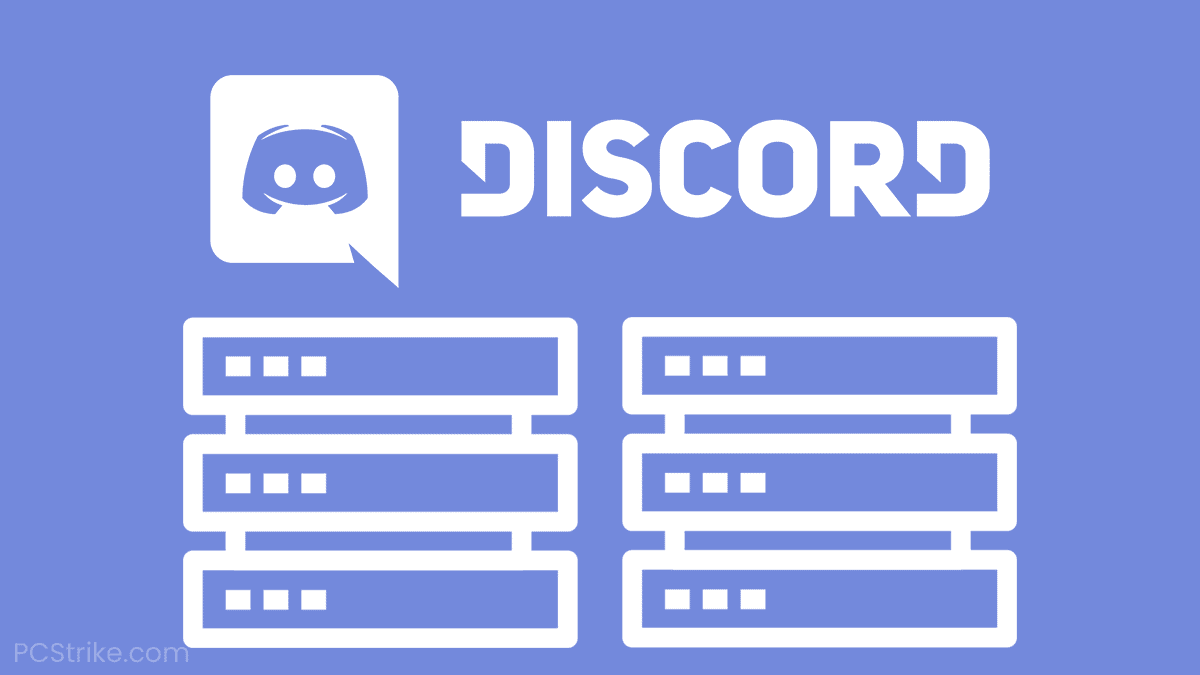 How To See What Discord Servers Someone Is In