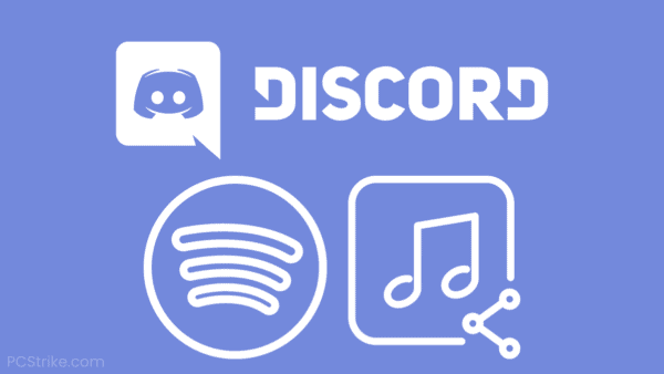 How To Share And Play Spotify Music On Discord