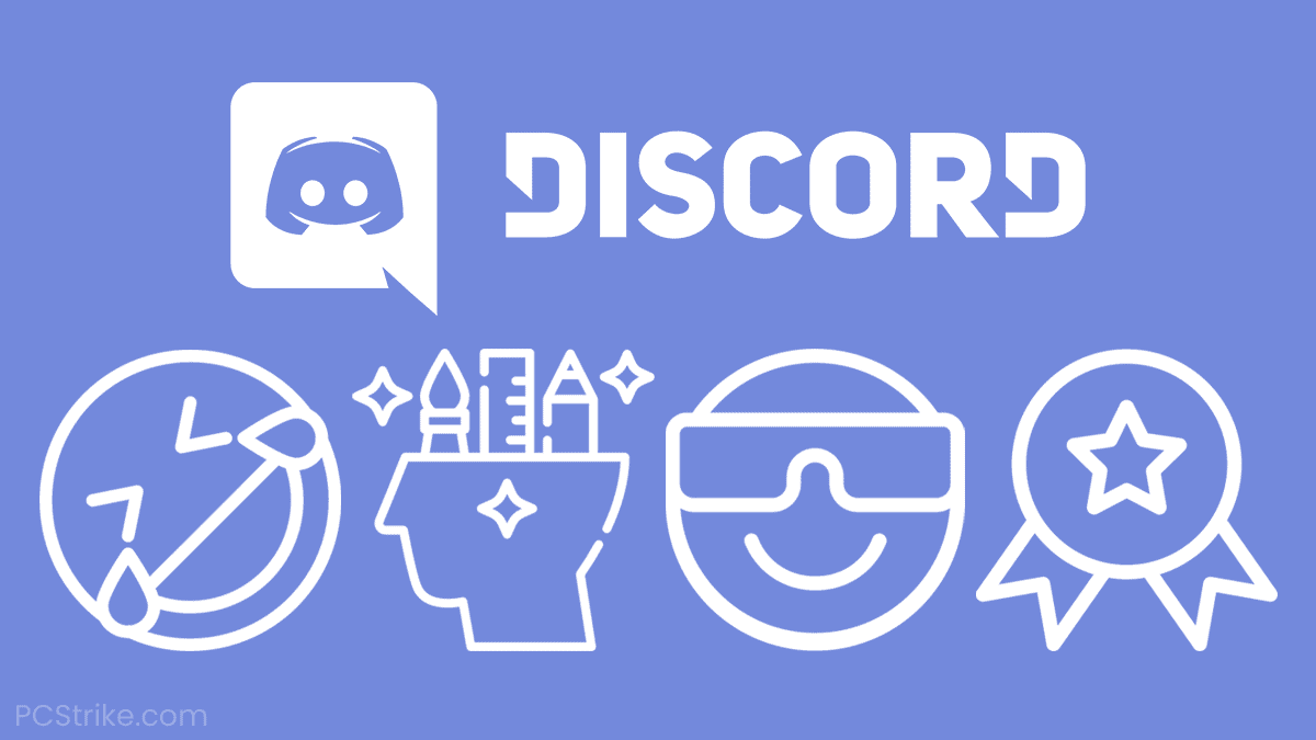 Best, Cool, Funny, And Creative Discord Server Name Ideas