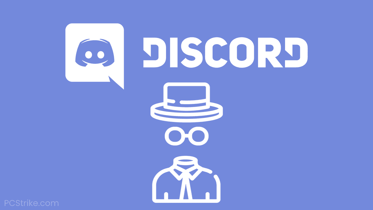 How To Make An Invisible Discord Name