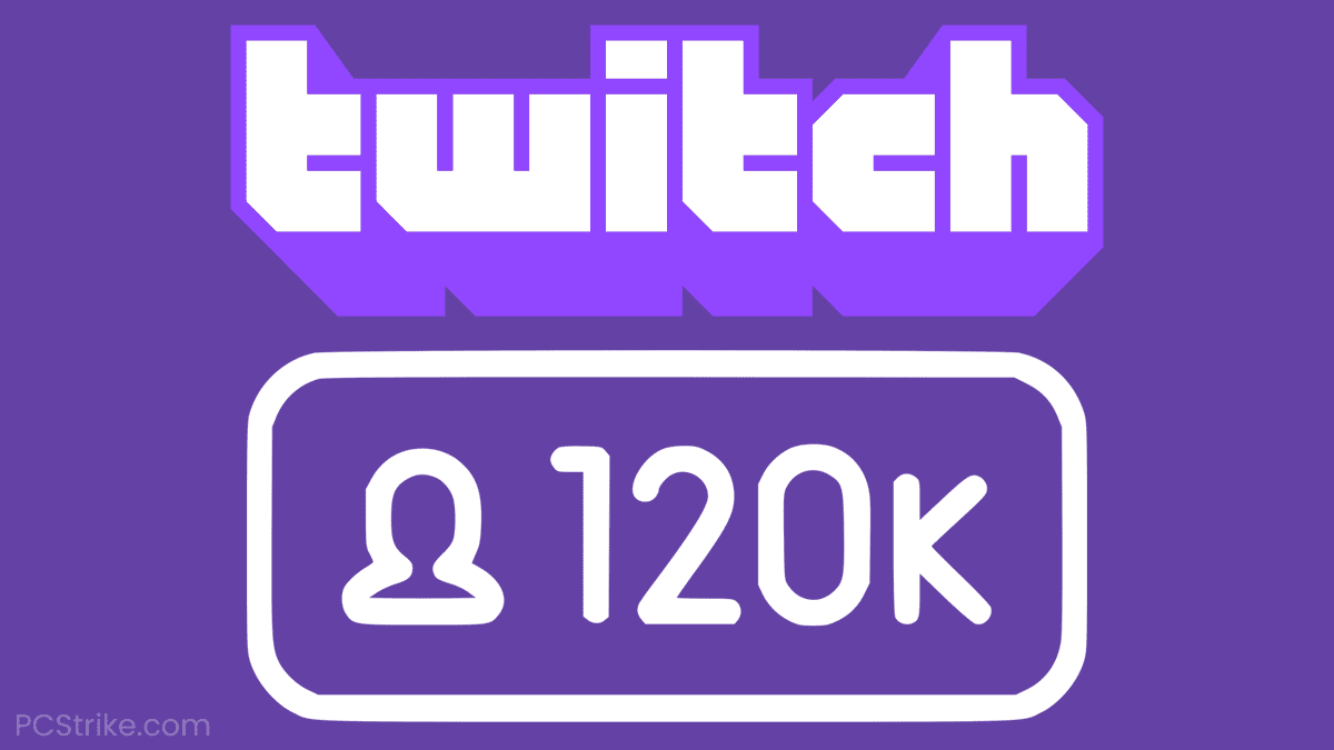 How To See Your Followers On Twitch