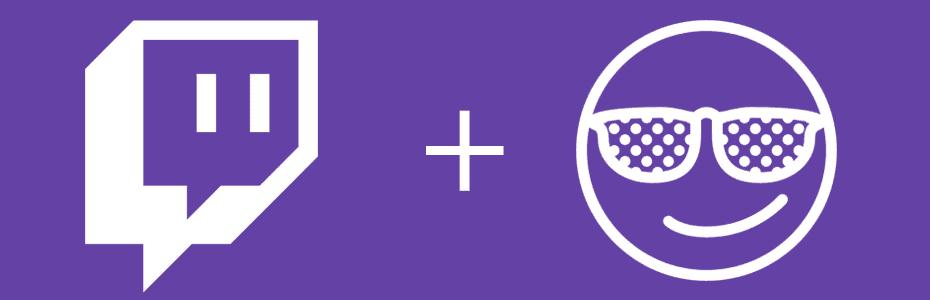 Twitch Channel Soft Skills